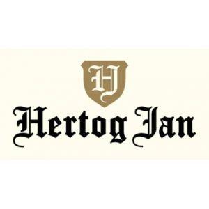Hertog Jan bier fust 20 ltr.