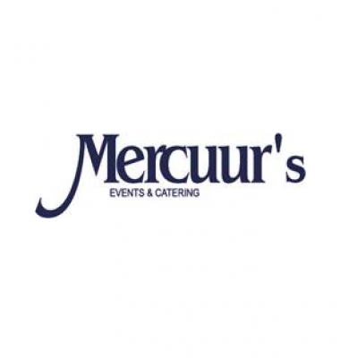 Mercuur's Catering & Events