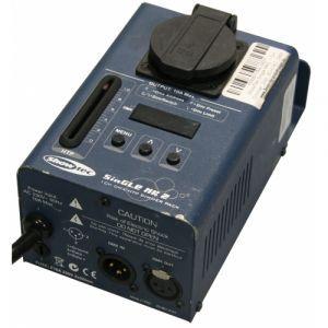 Dimmer DMX max. 1300W