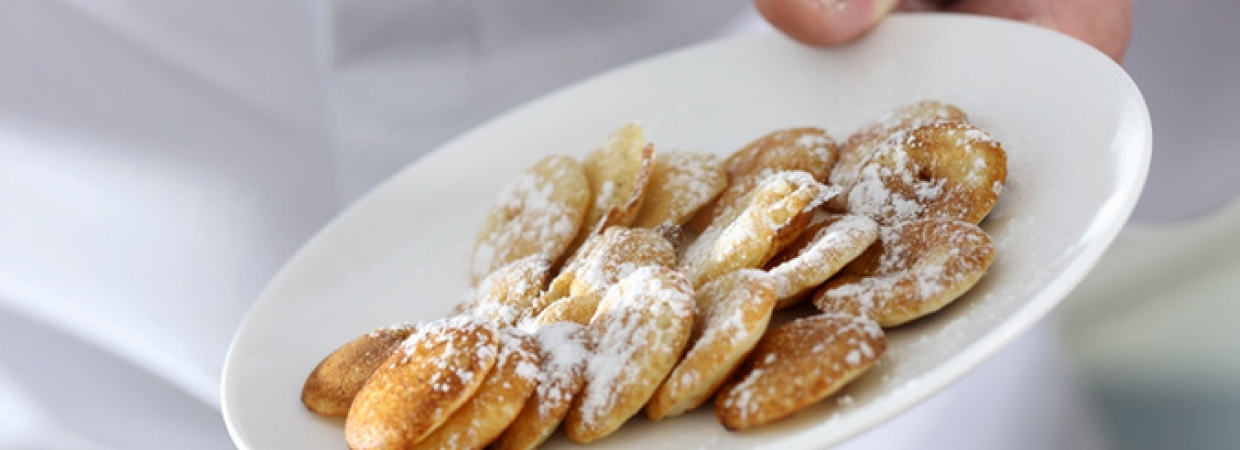 https://static.reto.media/schootverhuurnl/upload-2015/poffertjes-header.jpg Poffertjes