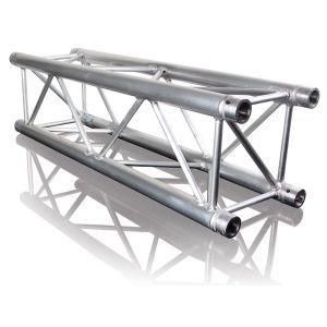 Vierkant truss 200 cm. Prolyte X 30V