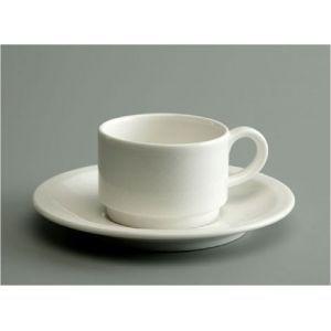 Koffiekop & schotel Villeroy & Boch Easy