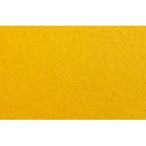 Gele loper (b)200 cm. p/mtr.