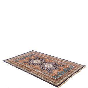 Perzisch tapijt / vloerkleed