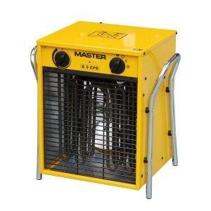 Elektrische verwarming 230v/3000w