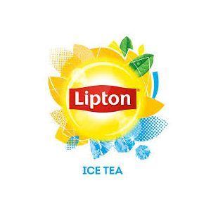 Lipton icetea 1 ltr.
