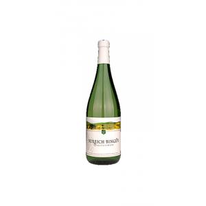 Bereich Bingen wijn zoet