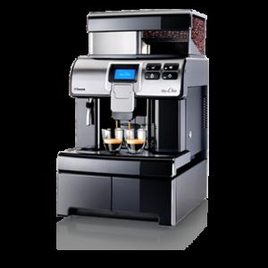 Koffie machine Aulika