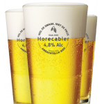 Horeca bier fust 4,8% 20 ltr. verkoop? Uit voorraad bij v/d Schoot Partyverhuur - snel en voordelig bezorgd!