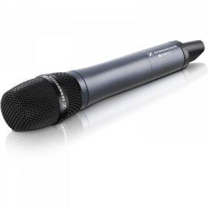 Microfoon draadloos incl. ontvanger