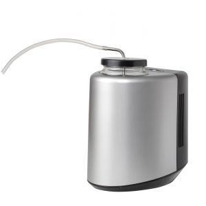 Melk koeler t.b.v. Aulika machine 230v
