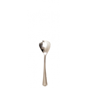 Suikerlepel (per stuk)