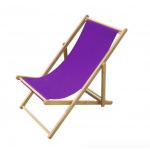 Strandstoel huren? Van der Schoot Partyverhuur - snel en voordelig bezorgd!