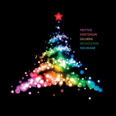Fijne feestdagen en afwijkende openingstijden