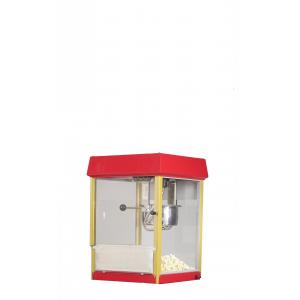 Popcornmachine (excl. onderstel)
