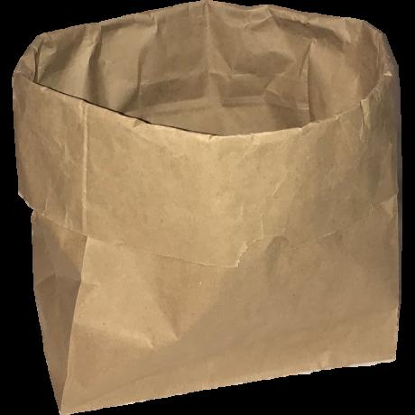 Broodzak kopen? Schoot verhuur & events - snel en voordelig bezorgd!