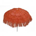 Parasol huren? Van der Schoot Partyverhuur-snel en voordelig bezorgd!