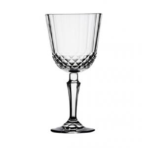 Wijnglas vintage 23 cl. (los verkrijgbaar)