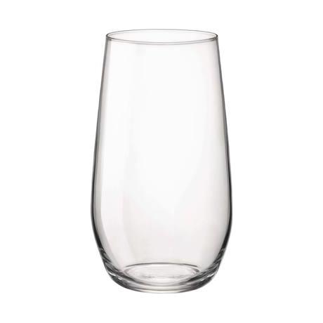 Waterglas huren? Van der Schoot Partyverhuur - snel en voordelig bezorgd!