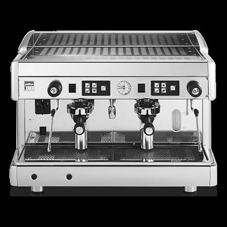 Espresso machine  huren? Van der Schoot Partyverhuur - snel en voordelig bezorgd!
