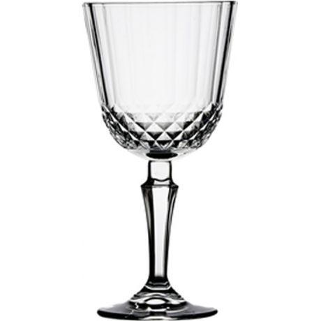 Wijnglas vintage 31 cl. huren? Van der Schoot Partyverhuur - snel en voordelig bezorgd!