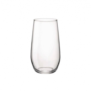 Waterglas / frisglas 39 cl.