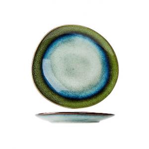 Bordje jamiro 20 cm. (multicolor)
