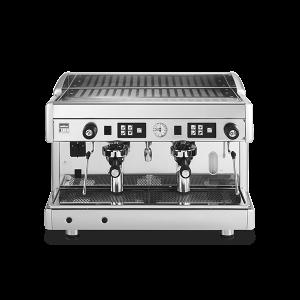 Espresso machine wega 2 groeps