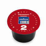 Lavazza 2 kops cups doos a 100 stuks? Uit voorraad bij v/d Schoot Partyverhuur - snel en voordelig bezorgd!