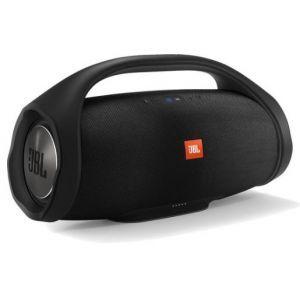 Bluetooth boombox JBL