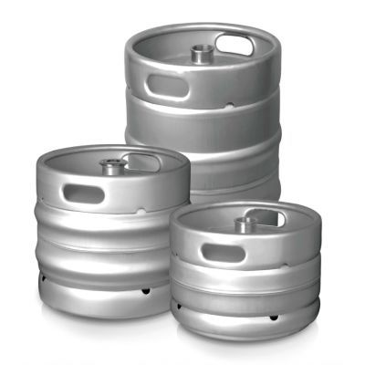 Bierfusten