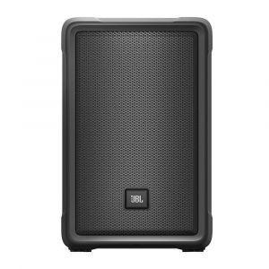 Bluetooth JBL speaker