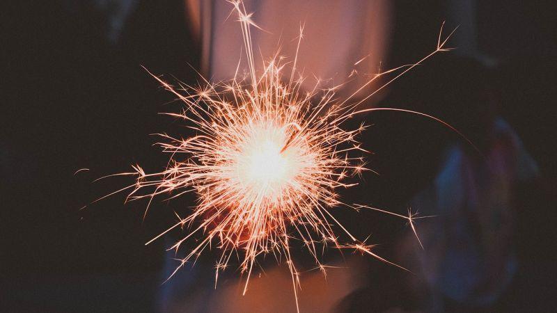 Amendement Uitstel Vuurwerkverbod