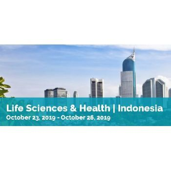 Life Sciences & Health Indonesia