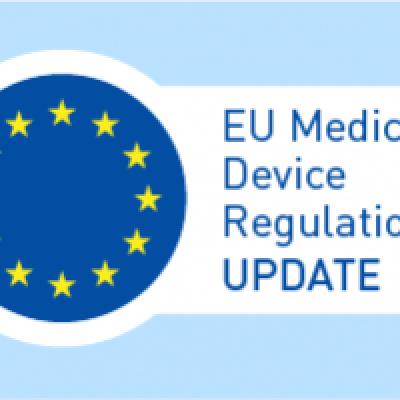 MDR regulations