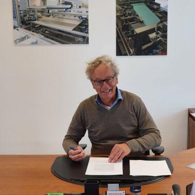 SMG adds Duplomed to Eurotape portfolio