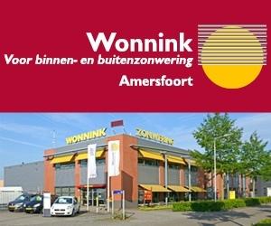 Wonnink Zonwering B.V.