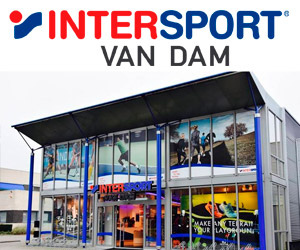 Intersport Van Dam