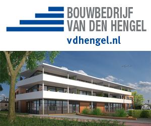 Bouwbedrijf Van den Hengel