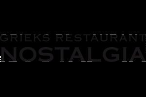 Nostalgia Grieks Restaurant