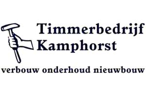 Kamphorst Timmerbedrijf