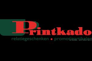Printkado