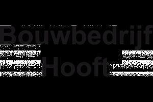 Hooft Bouwbedrijf