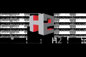 H2 Bouwbedrijf