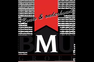 BMU Groep
