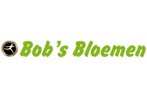 Bob's Bloemen