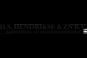 Hendrinkse HS & Zn Aannemings- en wegenbouwbedrijf