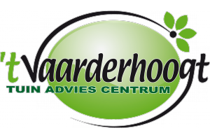 Vaarderhooft tuin advies centrum