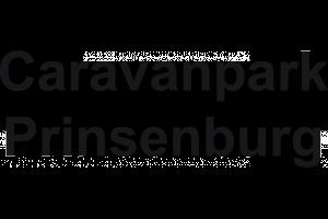 Prinsenburg Caravanstalling