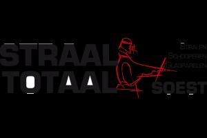 Straal Totaal